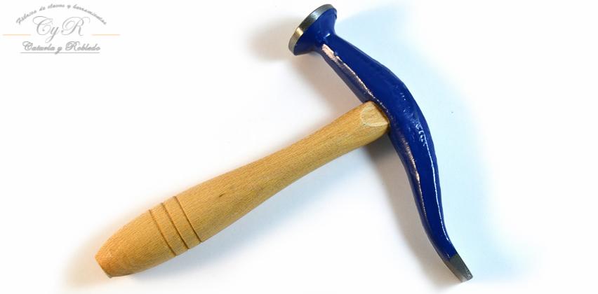herramientas fabrica:
